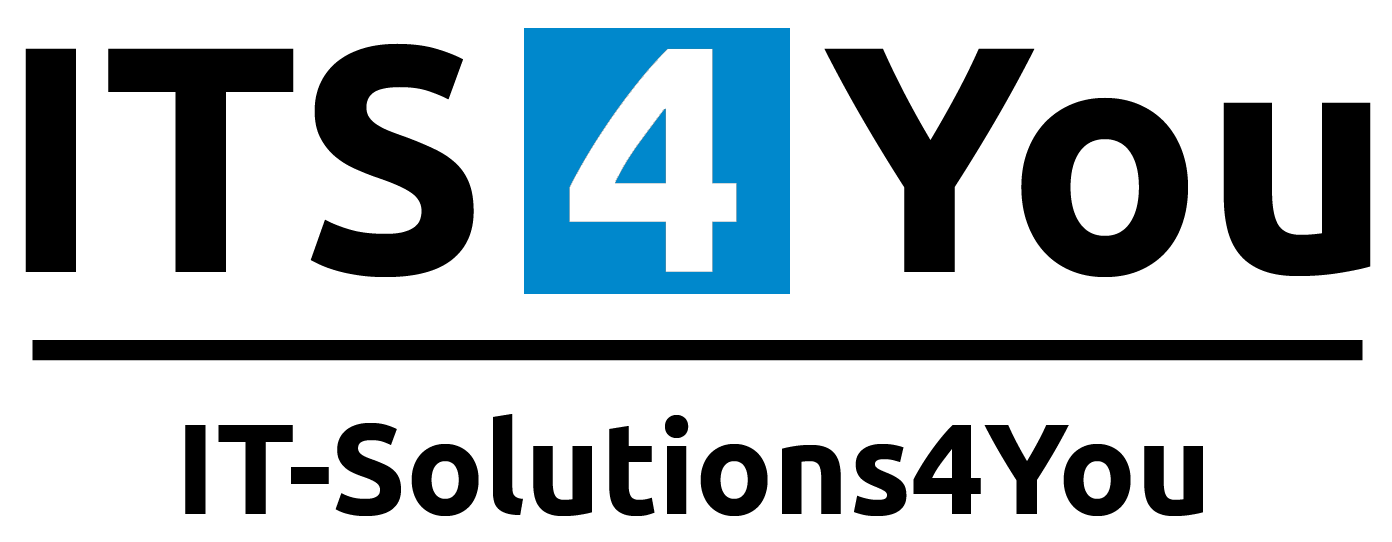 IT-Solutions4You